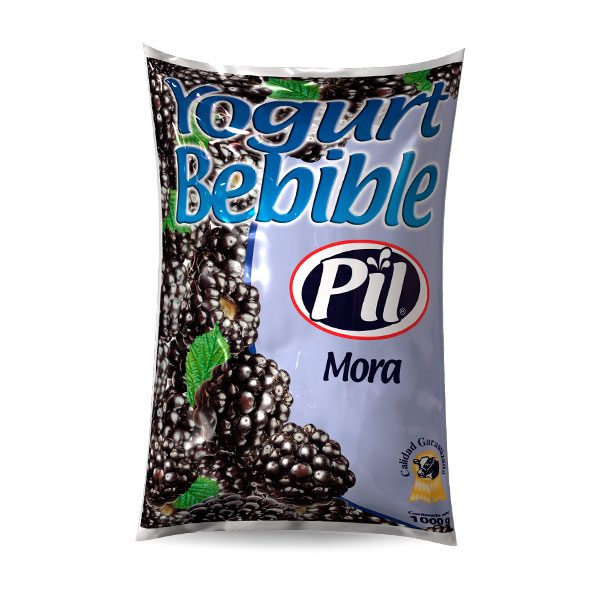 Yogurt-Bebible-mora-sachet-1000g.jpg