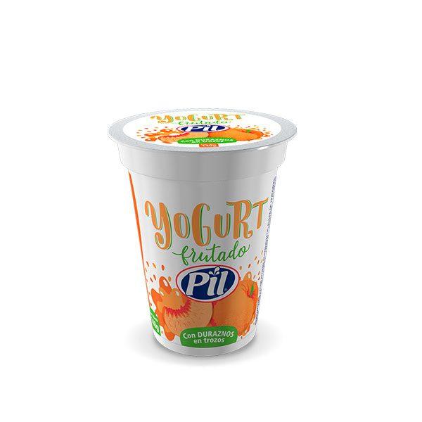 Yogurt-Frutado-Duraznos-en-trozos.jpg