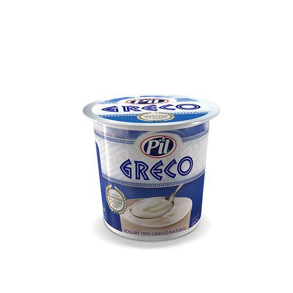 Yogurt-tipo-Griego-GRECO-Natural-160g.jpg
