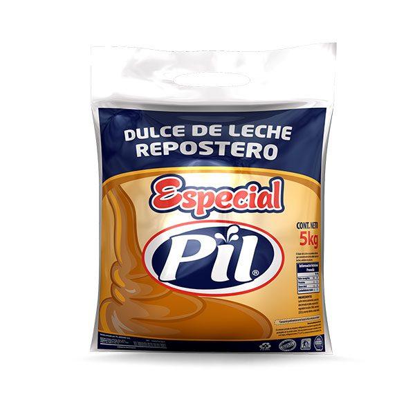 dulce-leche-repostero-5-kg.jpg