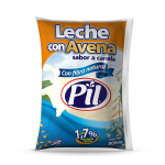 lecheconavena.png