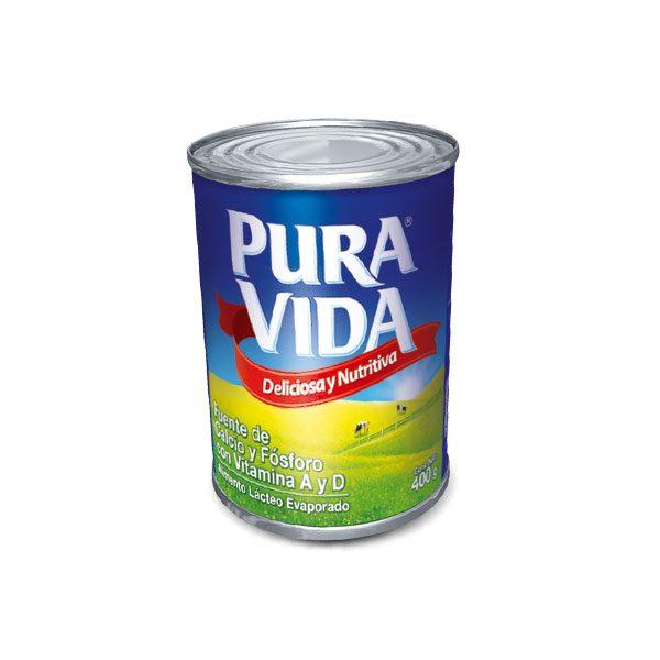 pura-vida-alimento-lacteo-Evaporado-400g.jpg