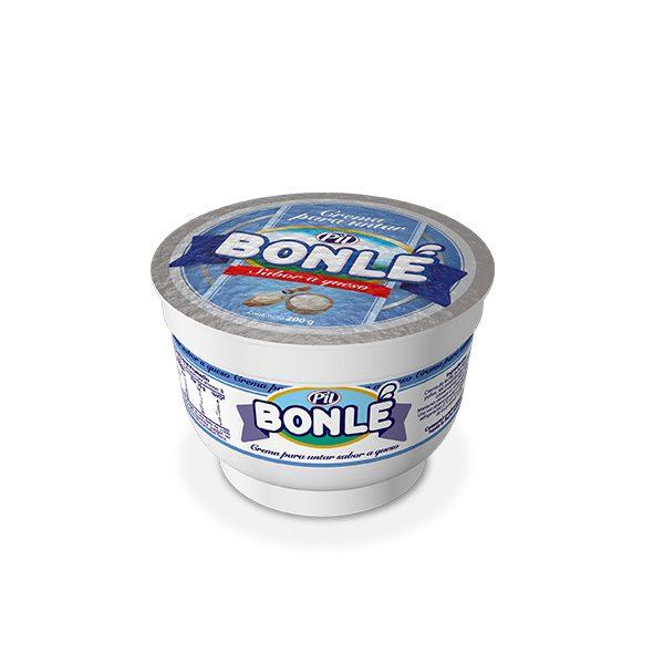 queso-Crema-para-untar-Bonlé-200g.jpg