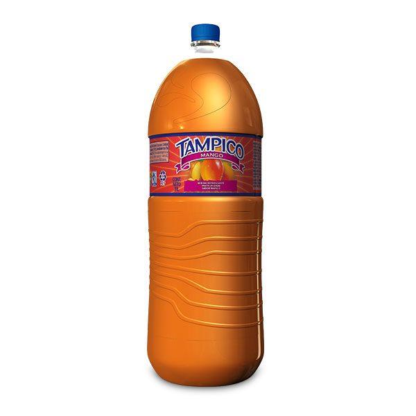 tampico-mango-3L.jpg
