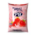 yogurtfamiliar500ffrutillabolsa.jpg