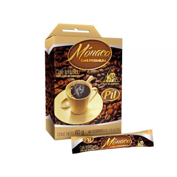 500×500-cafe-caja