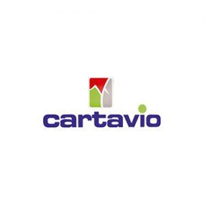 Cartavio