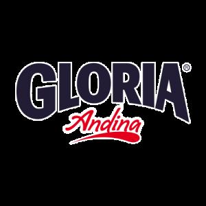 Gloria Andina