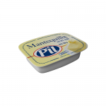 500×500-mantequilla