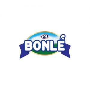 Bonlé