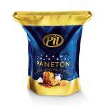paneton-bolsa