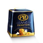 paneton-caja
