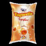 FAMILIAR-YOGURELLO-800-Durazno
