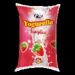 FAMILIAR-YOGURELLO-800-Frutilla