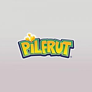 Pilfrut